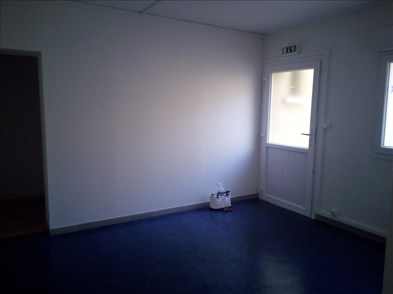 Location local commercial Decize 435€ HT/HC - Photo 2