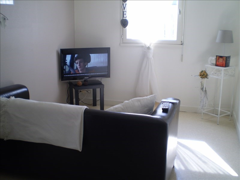 Location appartement Pace 431€ CC - Photo 3
