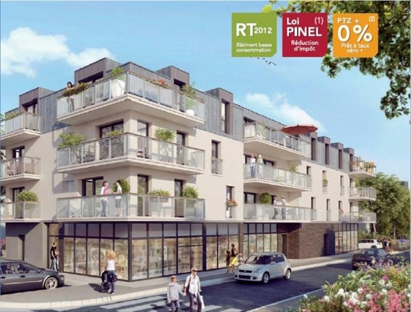 Продажa квартирa Parame 311700€ - Фото 1