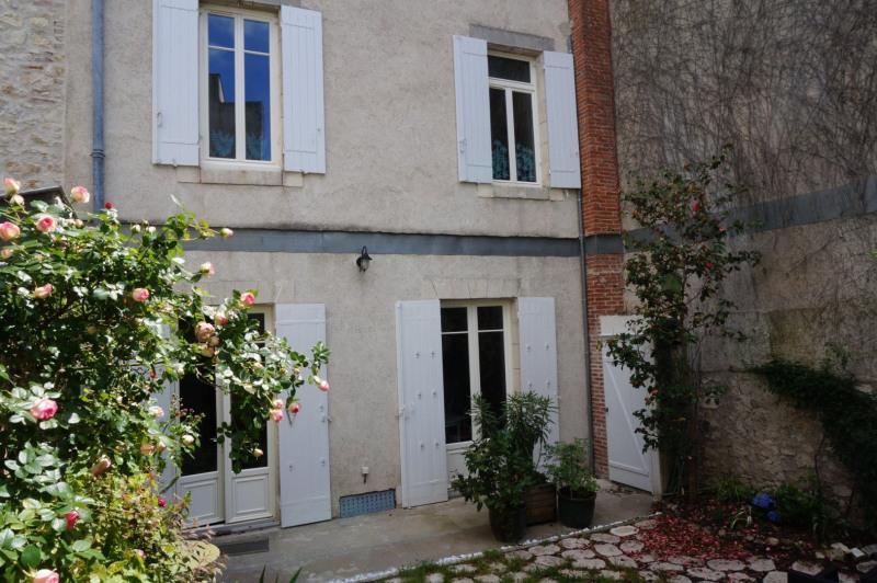 Sale house / villa Agen 345000€ - Picture 1