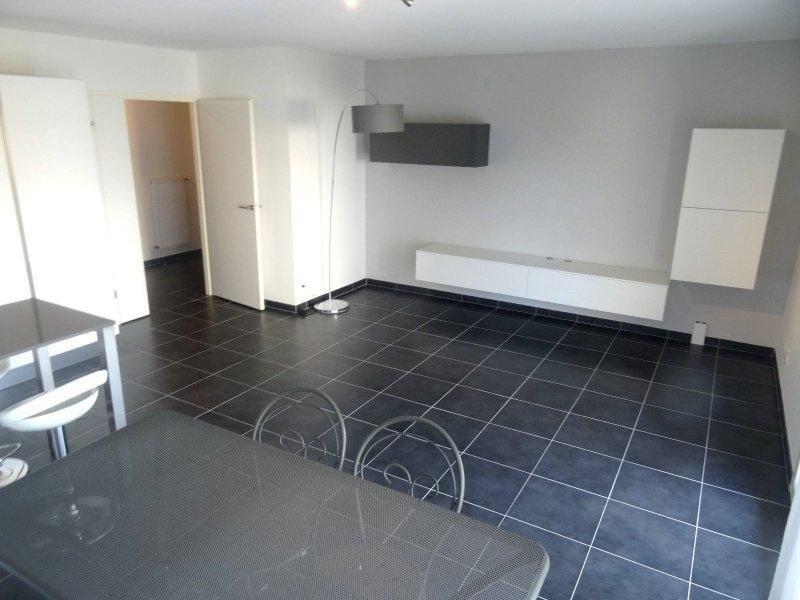 Vente appartement Archamps 338000€ - Photo 5