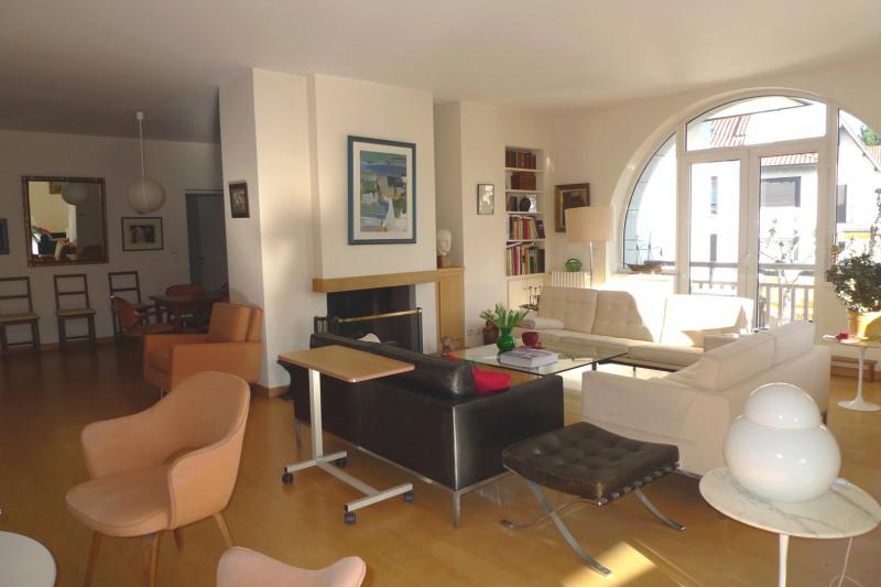 Location appartement St jean de luz 3000€ CC - Photo 3