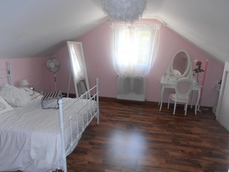 Vente appartement Limoges 260000€ - Photo 4
