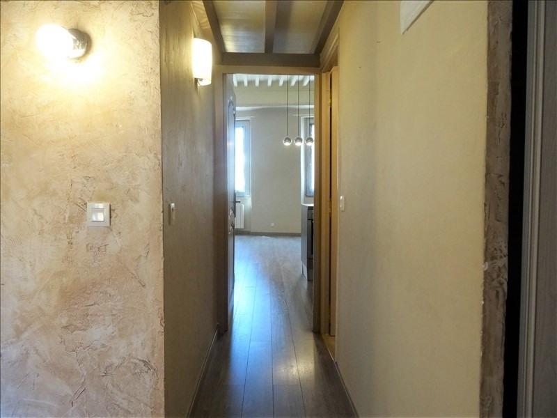 Sale apartment Frejus 135500€ - Picture 5