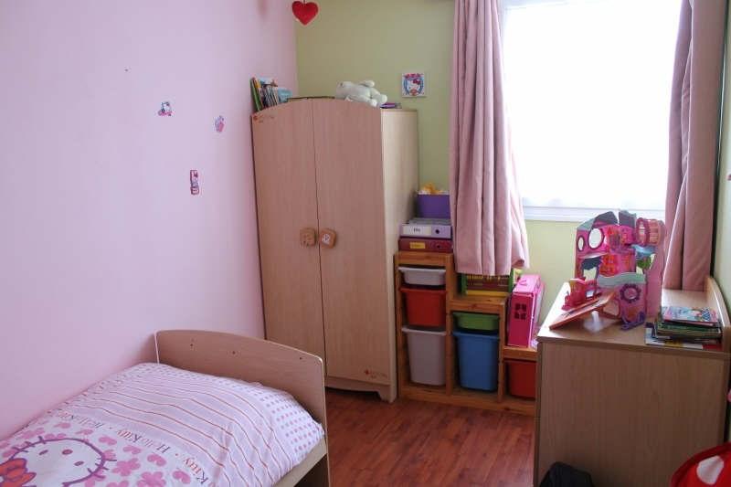 Sale apartment La valette du var 152000€ - Picture 8