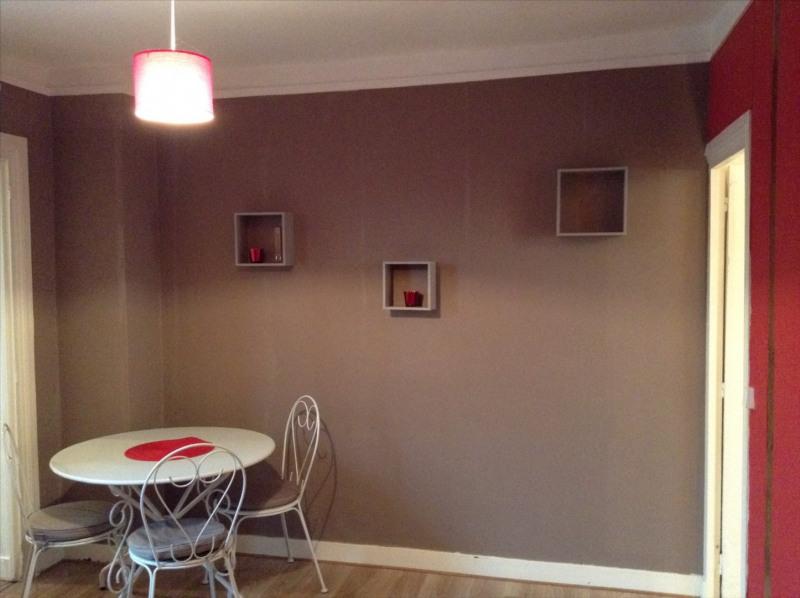 Location appartement Fontainebleau 1250€ CC - Photo 11