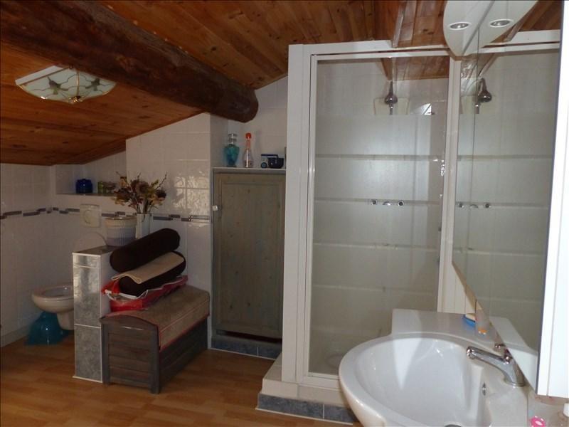 Sale house / villa Beziers 194000€ - Picture 9