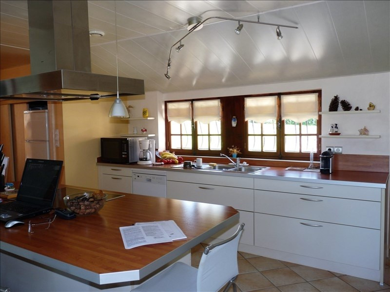 Vente maison / villa Agen 371 000€ - Photo 3