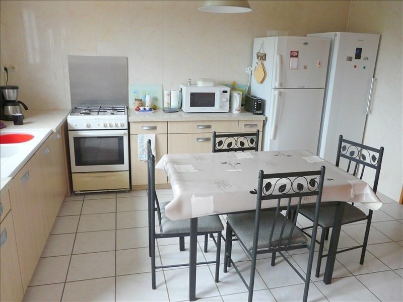 Vente maison / villa Arques 126700€ - Photo 5