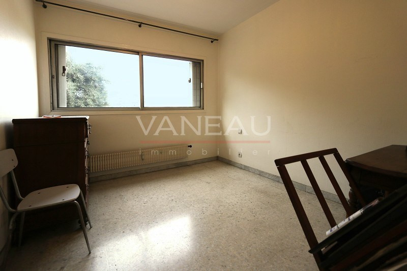 Viager appartement Antibes 108 000€ - Photo 8