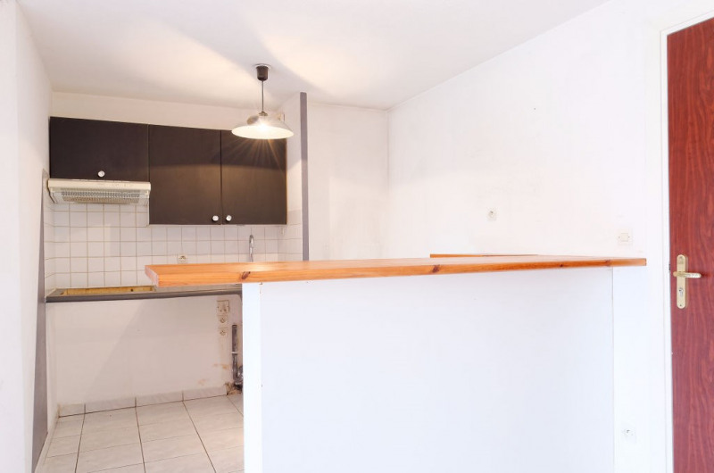Vente appartement Blagnac 150 000€ - Photo 3