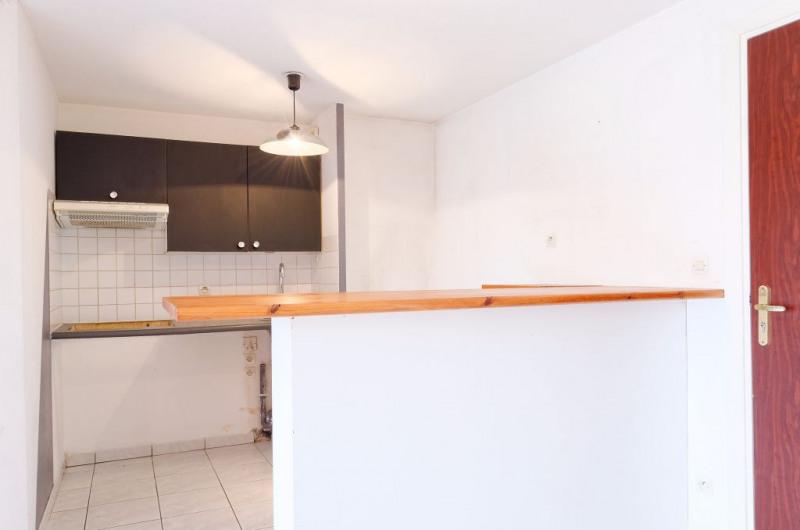 Sale apartment Blagnac 150000€ - Picture 3