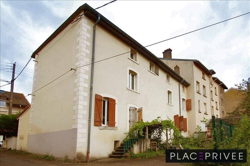 Sale building Neuves maisons 235000€ - Picture 3