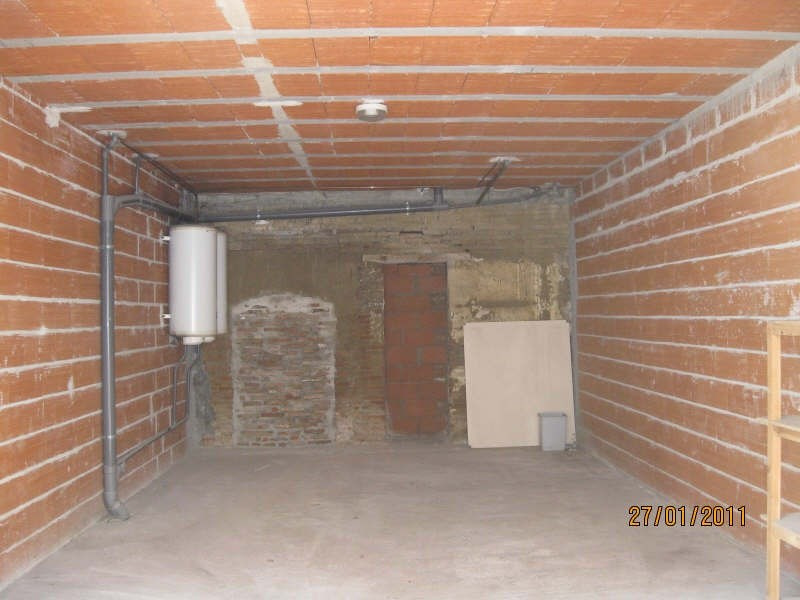 Vente appartement Grisolles 70 000€ - Photo 5