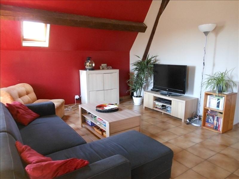 Vente appartement St pourcain sur sioule 60000€ - Photo 1