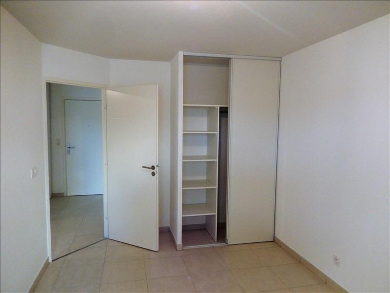 Vente appartement Castelnau le lez 166000€ - Photo 4