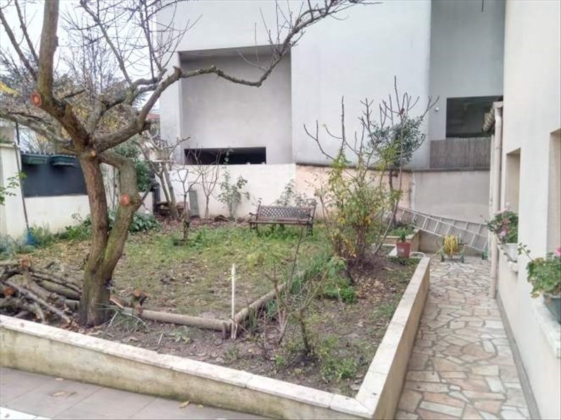 Vente maison / villa Bagnolet 706000€ - Photo 5