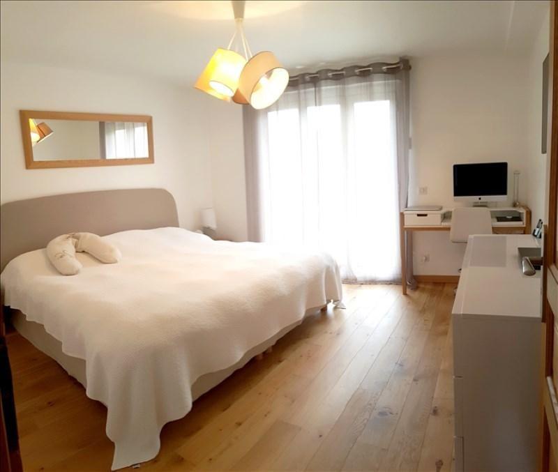 Revenda casa Herblay 489000€ - Fotografia 9