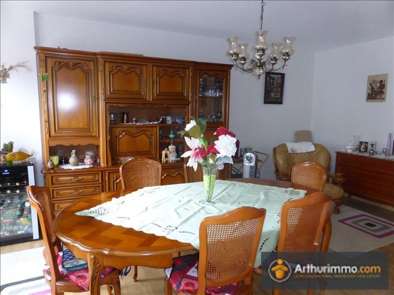 Vente appartement Selestat 166 000€ - Photo 3