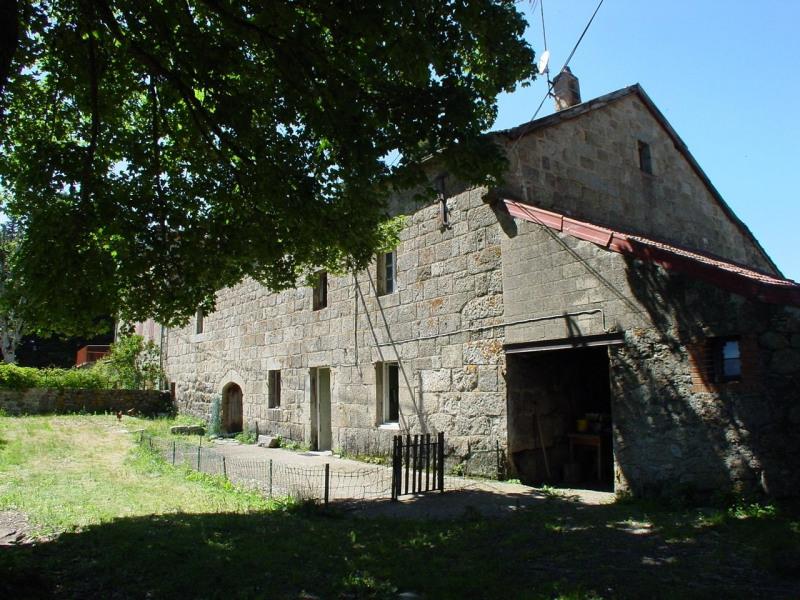 Vente maison / villa Le chambon sur lignon 59000€ - Photo 7