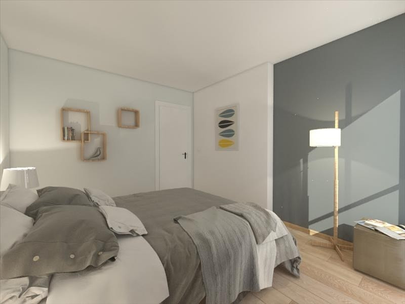 Vente appartement Toulouse 362 000€ - Photo 5