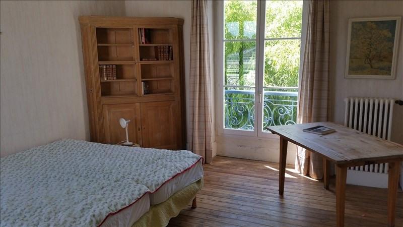 Vente de prestige maison / villa Behoust 1950000€ - Photo 6