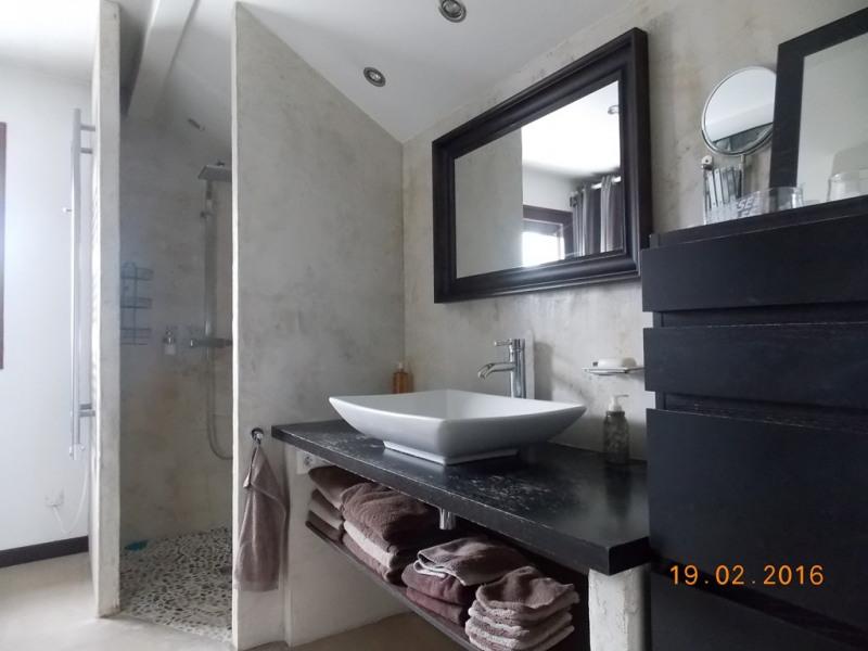 Alquiler  casa Quintal 1800€ +CH - Fotografía 2