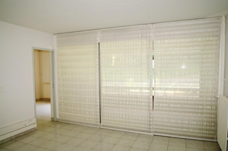 Vente appartement Vaulx milieu 173000€ - Photo 2