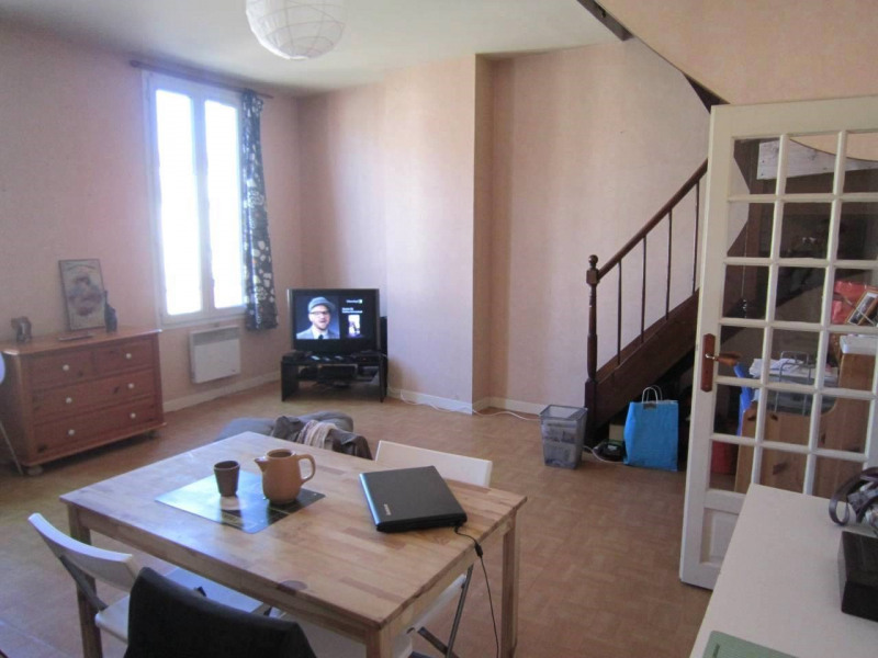 Location maison / villa Cognac 410€ CC - Photo 2