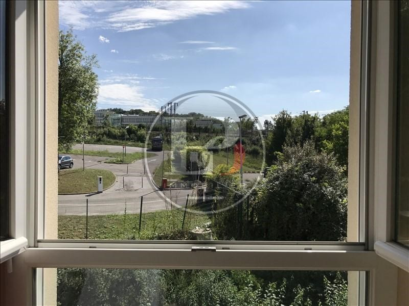 Location appartement Marly le roi 760€ CC - Photo 7