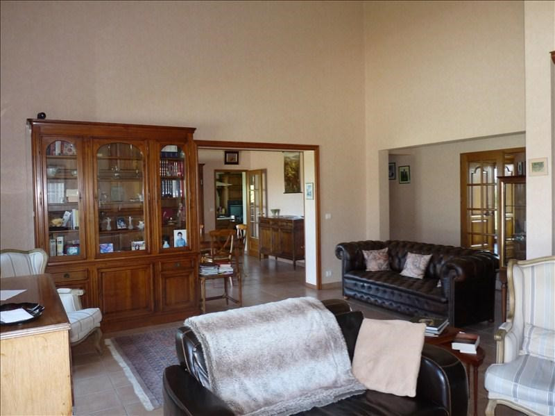 Deluxe sale house / villa Nerac 495000€ - Picture 3