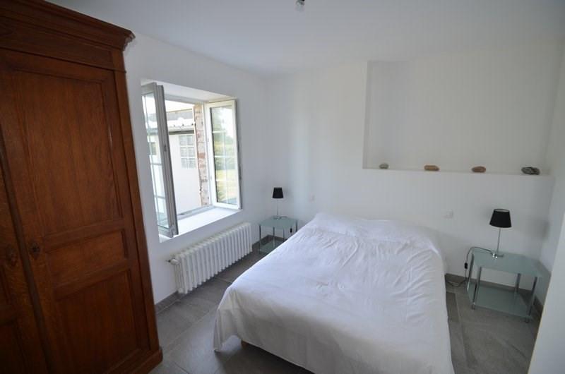 Sale house / villa Anneville sur mer 305000€ - Picture 6