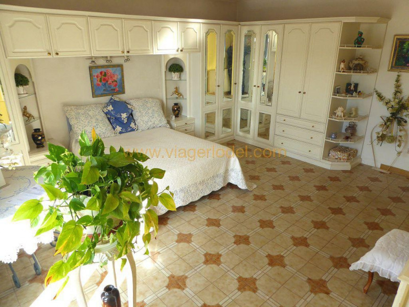 Viager appartement Le cannet 75 000€ - Photo 4