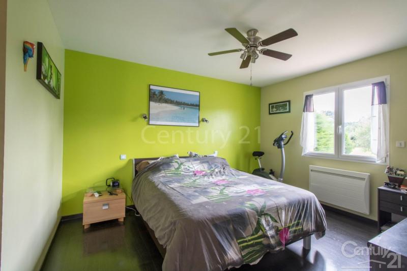 Vente maison / villa Plaisance du touch 548000€ - Photo 5