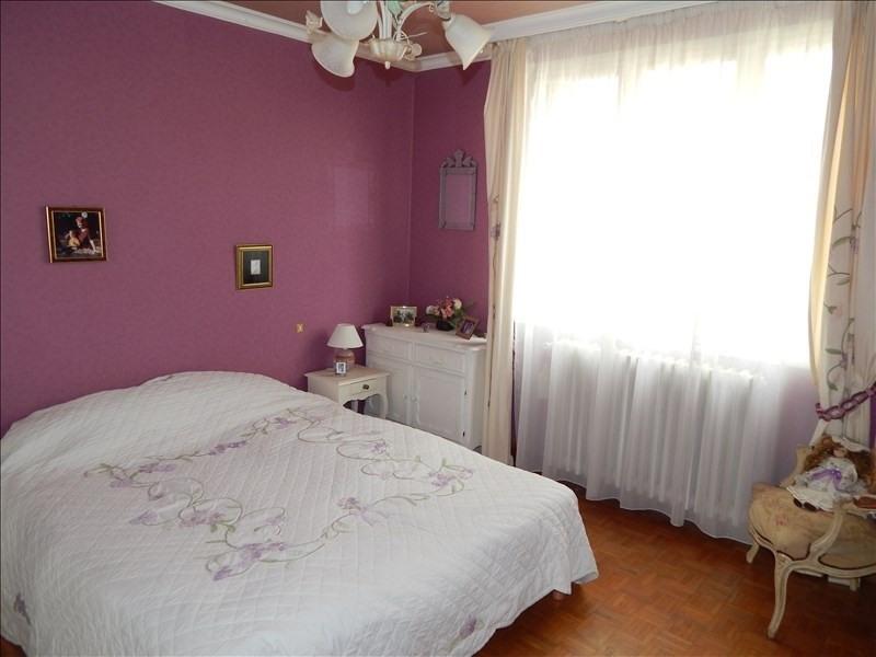 Vente maison / villa Vendome 180000€ - Photo 8