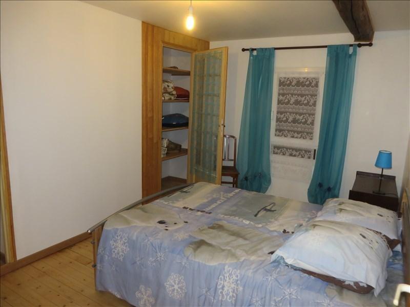Sale house / villa Eygurande et gardedeuil 179000€ - Picture 3