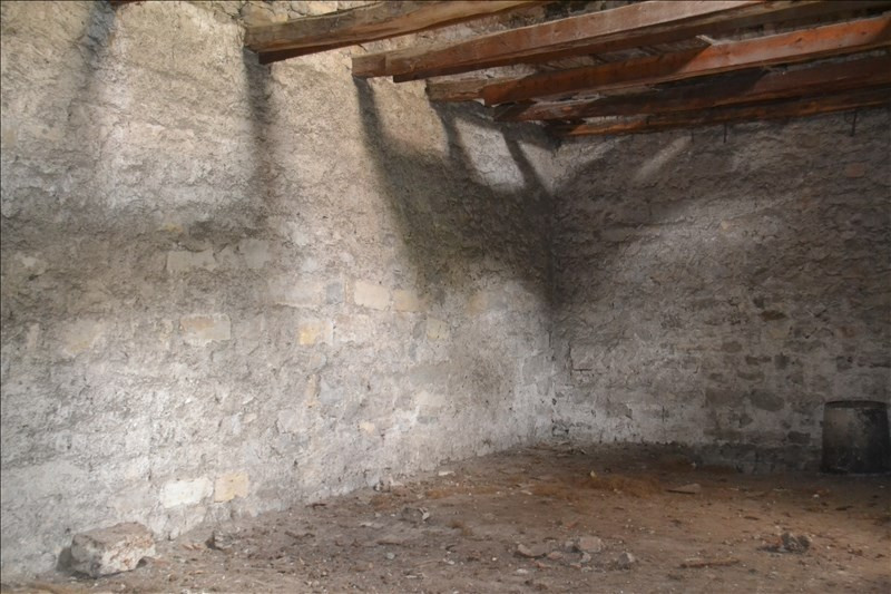 Sale house / villa Millau 46000€ - Picture 1