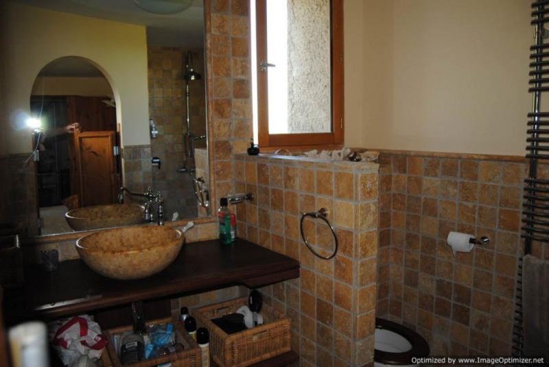 Vente maison / villa Labecede lauragais 448000€ - Photo 17