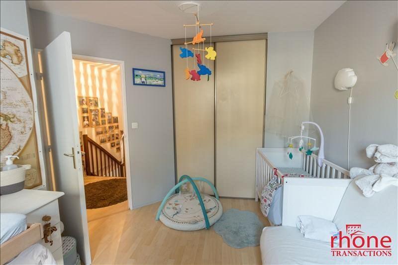 Vente appartement Lyon 1er 383000€ - Photo 8