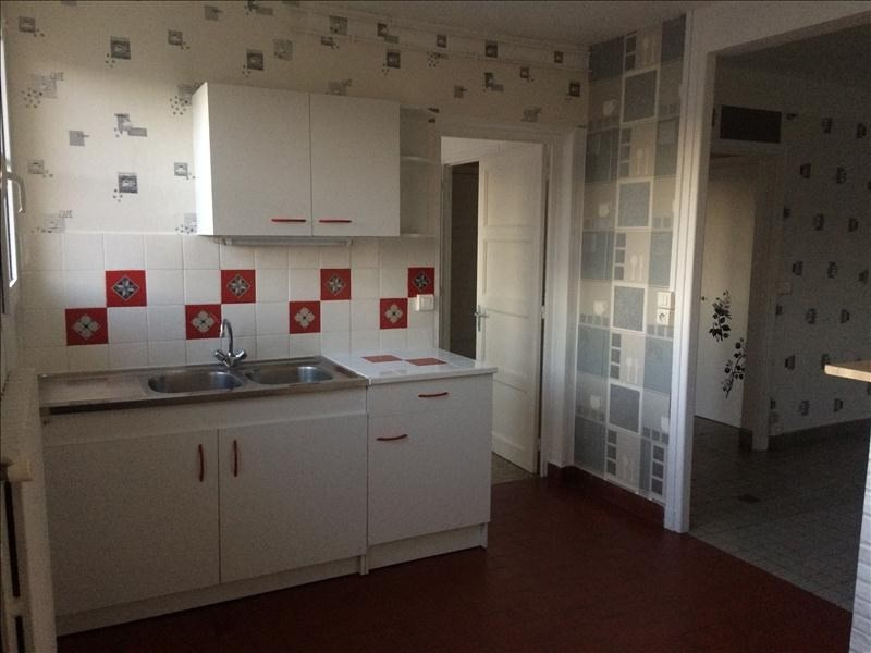 Location appartement Lisieux 590€ CC - Photo 3