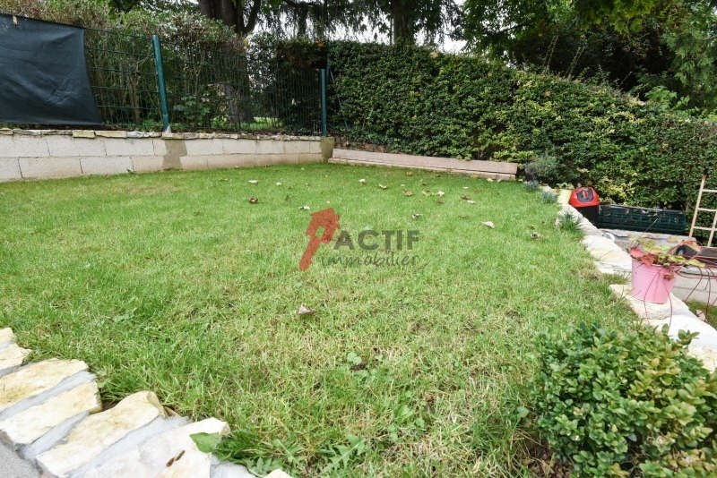 Sale house / villa Ris orangis 239000€ - Picture 5