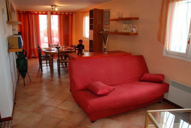 Sale house / villa Salernes 526 000€ - Picture 25