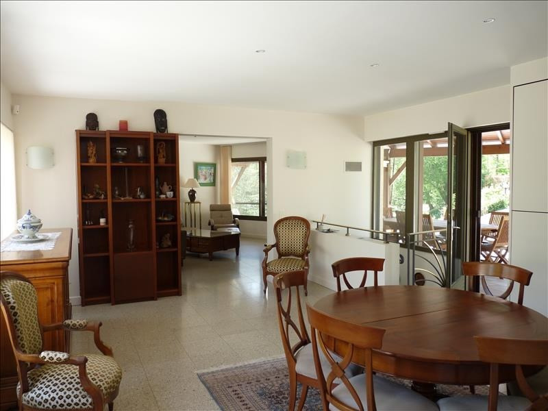 Deluxe sale house / villa Agen 498 750€ - Picture 3