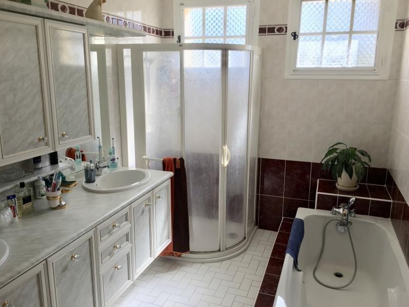Vente maison / villa Vienne 320000€ - Photo 7