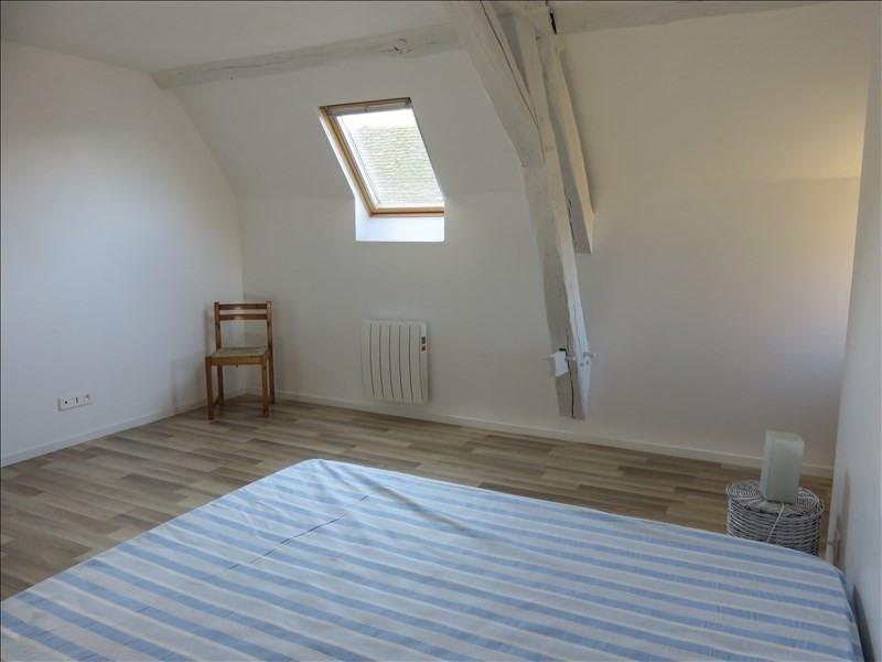 Location appartement Bonny sur loire 535€ +CH - Photo 6