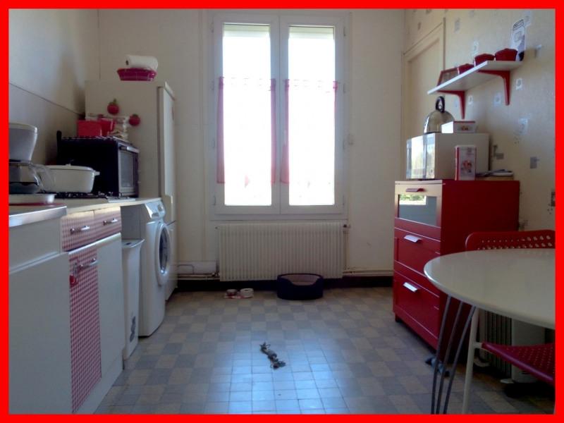 Sale house / villa Bretteville sur laize 99900€ - Picture 2