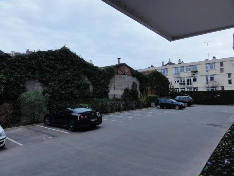 Vente appartement Rueil malmaison 115000€ - Photo 5