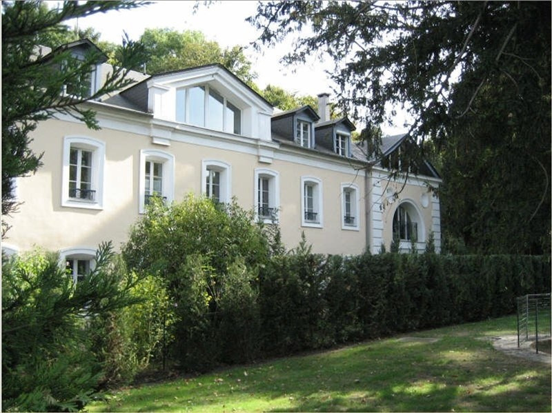 Venta de prestigio  apartamento Villennes sur seine 349000€ - Fotografía 1