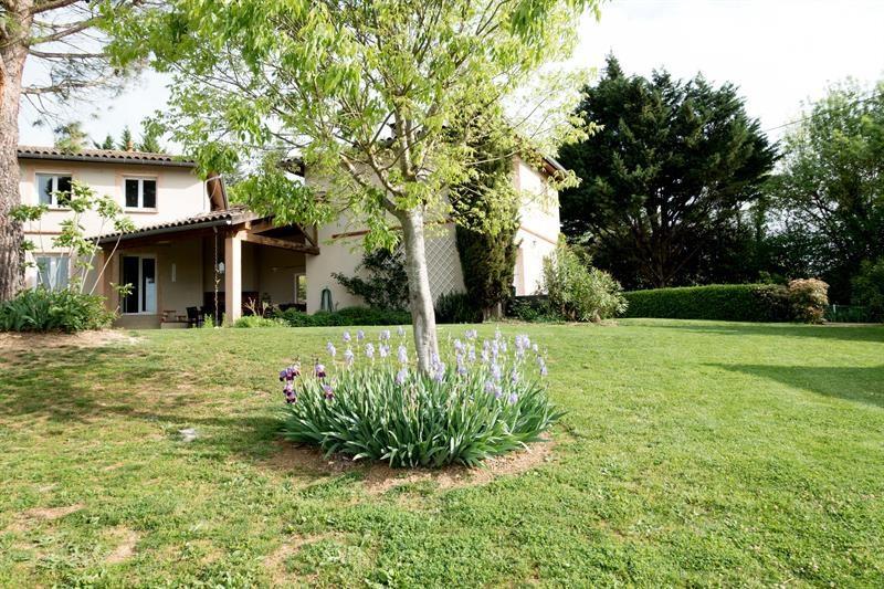 Vente maison / villa Samatan 499000€ - Photo 13