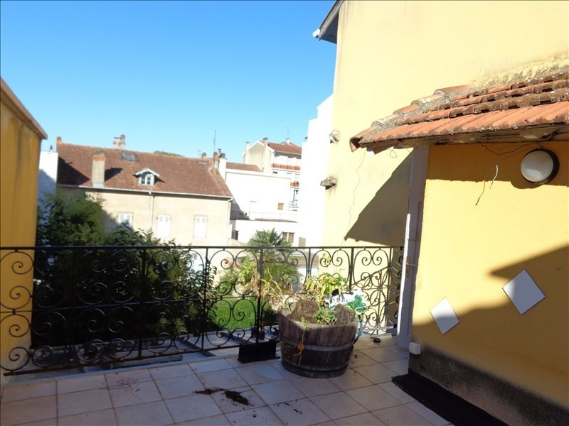 Sale apartment Dax 49 050€ - Picture 1